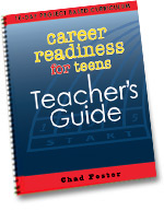 career readiness teachers guide