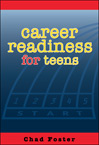 career readiness for teens