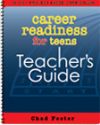career readiness for teens teachers guide